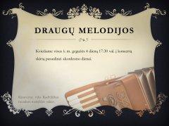 DRAUGU_MELODIJOS3.jpg