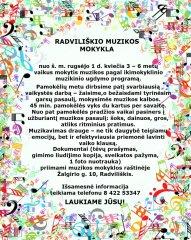 kviecia_mokytis_2017.jpg