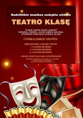 teatro_klase_2.jpg